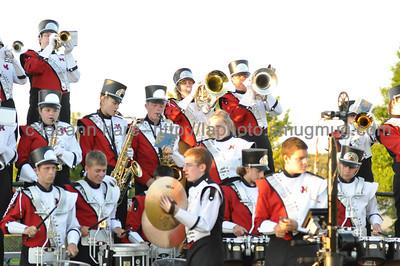 9-15-12 band_0022