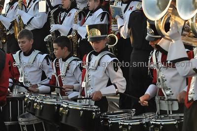 9-15-12 band_0008