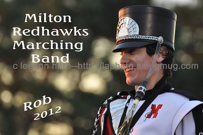 9-23-11 band_0042rob