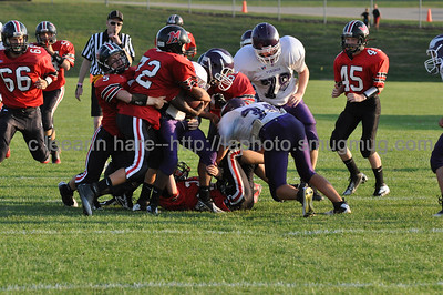 9-6-12 freshman vs stoughton_0017