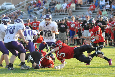 9-6-12 freshman vs stoughton_0025