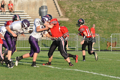 9-6-12 freshman vs stoughton_0002