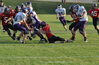 9-6-12 freshman vs stoughton_0015