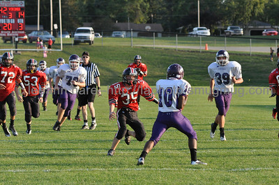 9-6-12 freshman vs stoughton_0009