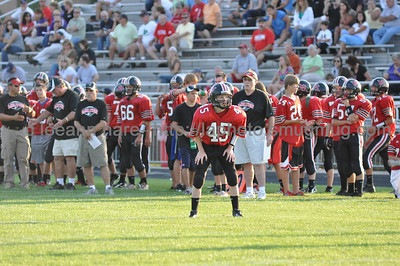 9-6-12 freshman vs stoughton_0022