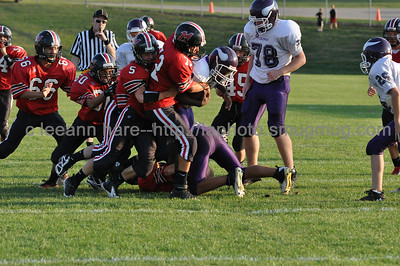 9-6-12 freshman vs stoughton_0018