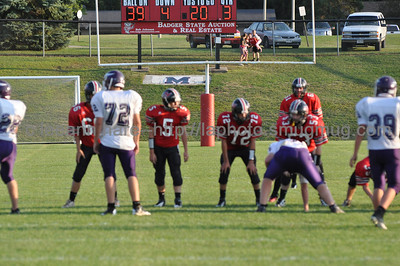 9-6-12 freshman vs stoughton_0008