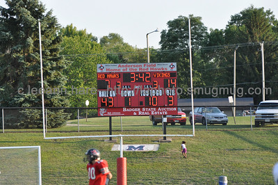 9-6-12 freshman vs stoughton_0005