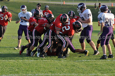 9-6-12 freshman vs stoughton_0019