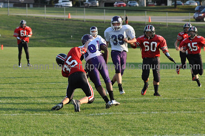 9-6-12 freshman vs stoughton_0012