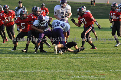 9-6-12 freshman vs stoughton_0016