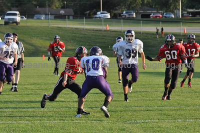 9-6-12 freshman vs stoughton_0010