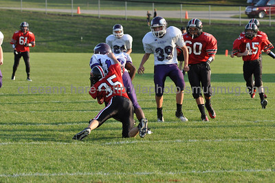 9-6-12 freshman vs stoughton_0013