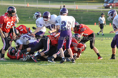 9-6-12 freshman vs stoughton_0020