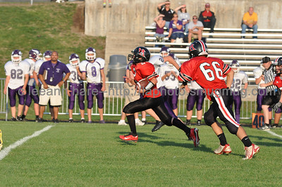 9-6-12 freshman vs stoughton_0003