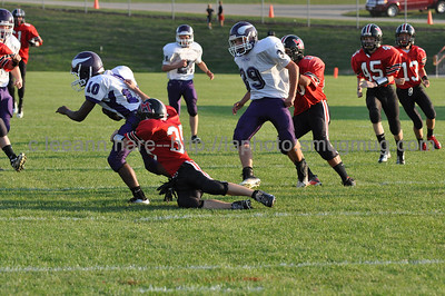 9-6-12 freshman vs stoughton_0014
