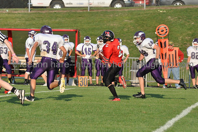 9-6-12 freshman vs stoughton_0004