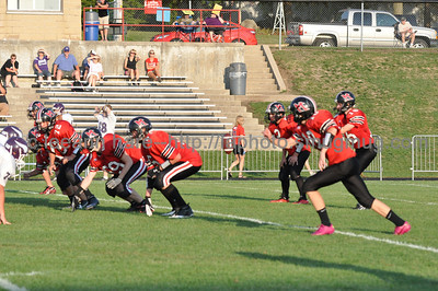 9-6-12 freshman vs stoughton_0001