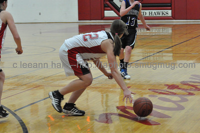 1-3-12 jvGBB vs watertwn_0019