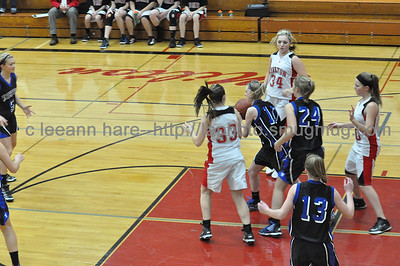 1-3-12 jvGBB vs watertwn_0006