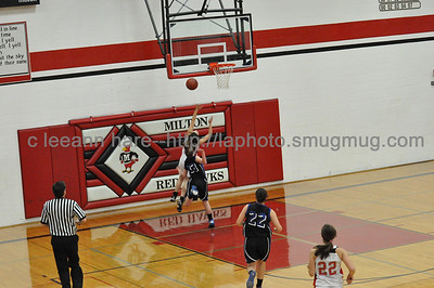 1-3-12 jvGBB vs watertwn_0012