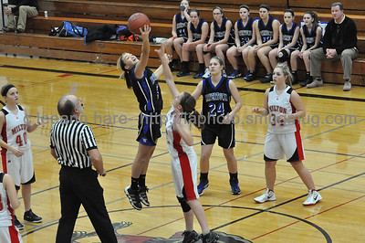 1-3-12 jvGBB vs watertwn_0001