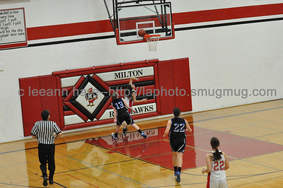 1-3-12 jvGBB vs watertwn_0013