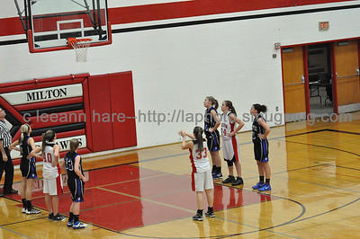 1-3-12 jvGBB vs watertwn_0011