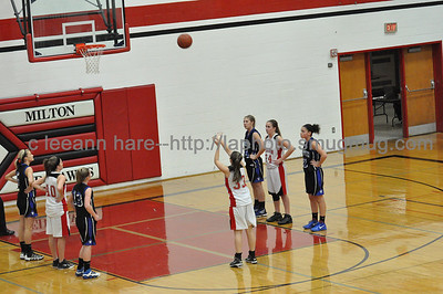1-3-12 jvGBB vs watertwn_0009