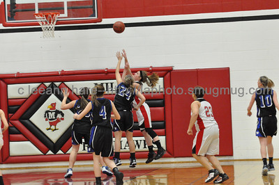 1-3-12 jvGBB vs watertwn_0023