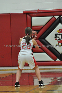 1-3-12 jvGBB vs watertwn_0022