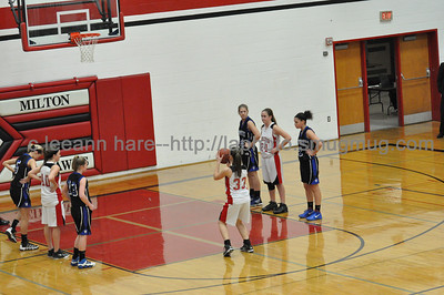 1-3-12 jvGBB vs watertwn_0008