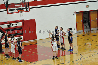 1-3-12 jvGBB vs watertwn_0010
