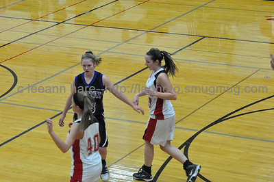 1-3-12 jvGBB vs watertwn_0016