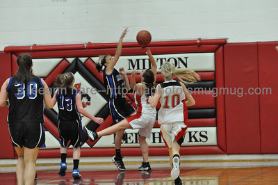 1-3-12 jvGBB vs watertwn_0021