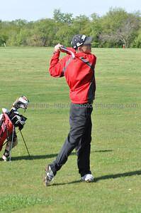 4-21-12 milton select golf_0031