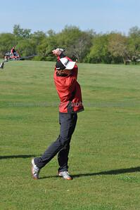 4-21-12 milton select golf_0025