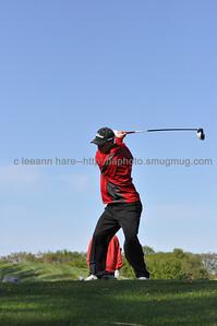 4-21-12 milton select golf_0015