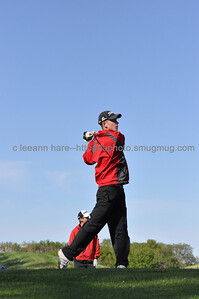 4-21-12 milton select golf_0020