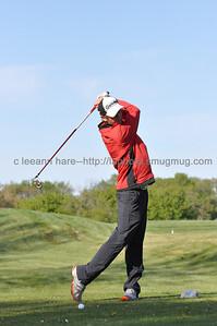 4-21-12 milton select golf_0004