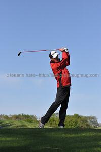 4-21-12 milton select golf_0009