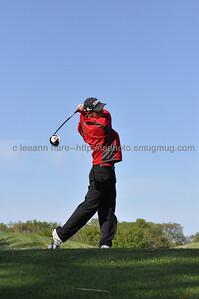4-21-12 milton select golf_0014
