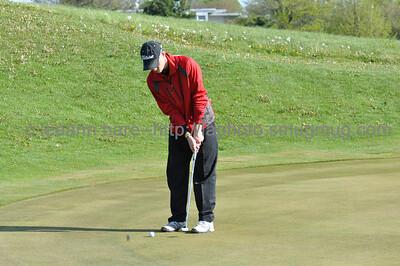 4-21-12 milton select golf_0034