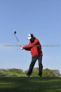 4-21-12 milton select golf_0007