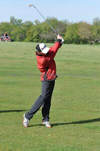 4-21-12 milton select golf_0024
