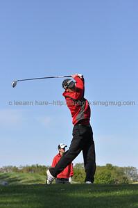 4-21-12 milton select golf_0017