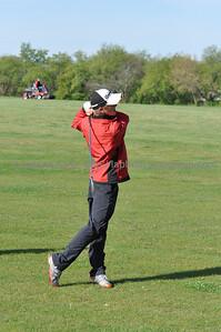 4-21-12 milton select golf_0027