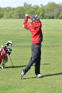4-21-12 milton select golf_0030