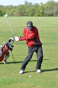 4-21-12 milton select golf_0028
