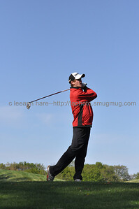 4-21-12 milton select golf_0011